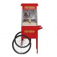 Popcornmaskine på hjul juulsfadol.dk