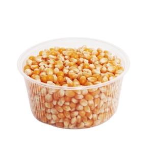 Popcorn til maskine – juulsfadol.dk