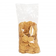 Nachos chips juulsfadol.dk