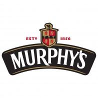 Murphys irish red juulsfadol.dk