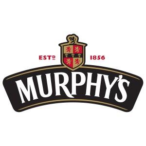 Murphys Irish red – Juulsfadol.dk