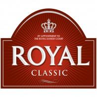Royal Classic juulsfadol.dk