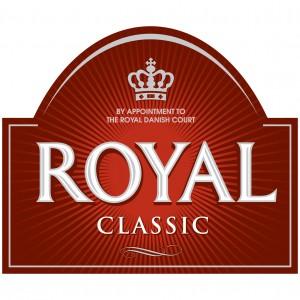 Royal Classic – juulsfadol.dk