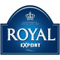 Royal Export juulsfadol.dk