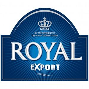 Royal Export – juulsfadol.dk
