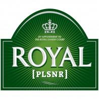 Royal Pilsner juulsfadol.dk