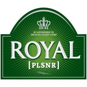 Royal Pilsner – juulsfadol.dk
