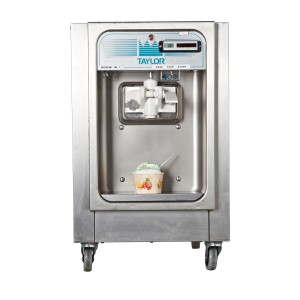 Soft ice maskine – juulsfadol.dk