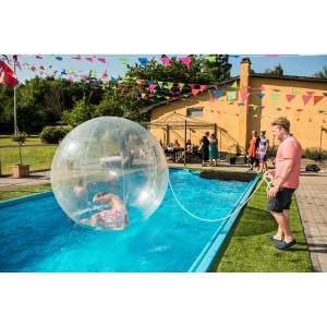 Waterballz – hopamok.dk3