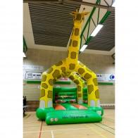 Billede hopamok.dk giraffen